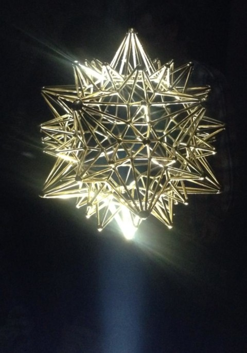 Awakening the Light Body Matrix ~ Template Ceremonies with Sacred Geometry & Sonic Codes